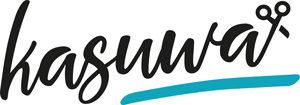 Logo kasuwa