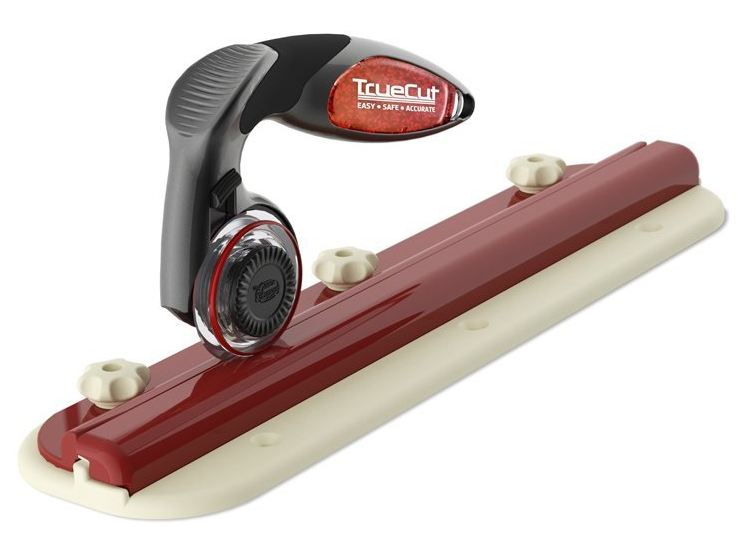 TrueCut Rotary Blade Sharpener TCSHARP Amazon